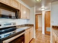 800 Pearl St 709 Denver CO-small-015-016-Kitchen-666x444-72dpi