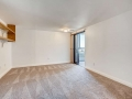 800 Pearl St 709 Denver CO-small-018-013-Master Bedroom-666x444-72dpi