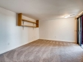 800 Pearl St 709 Denver CO-small-019-017-Master Bedroom-666x444-72dpi