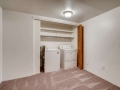 800 Pearl St 709 Denver CO-small-023-019-Laundry Room-666x445-72dpi