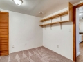 800 Pearl St 709 Denver CO-small-024-023-Laundry Room-666x444-72dpi