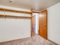 800 Pearl St 709 Denver CO-small-025-022-Laundry Room-666x444-72dpi