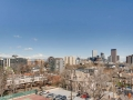 800 Pearl St 709 Denver CO-small-028-027-Views-666x444-72dpi