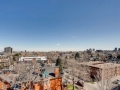 800 Pearl St 709 Denver CO-small-029-025-Views-666x444-72dpi