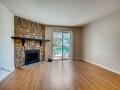 8555 Fairmount Dr F201 Denver-small-005-004-Living Room-666x444-72dpi