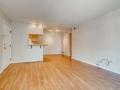 8555 Fairmount Dr F201 Denver-small-007-008-Living Room-666x446-72dpi