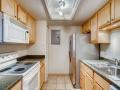 8555 Fairmount Dr F201 Denver-small-009-011-Kitchen-666x446-72dpi