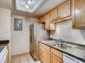 8555 Fairmount Dr F201 Denver-small-010-009-Kitchen-666x445-72dpi