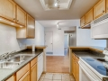 8555 Fairmount Dr F201 Denver-small-012-007-Kitchen-666x445-72dpi
