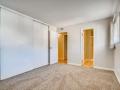 8555 Fairmount Dr F201 Denver-small-014-016-Primary Bedroom-666x446-72dpi