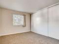8555 Fairmount Dr F201 Denver-small-015-017-Primary Bedroom-666x445-72dpi