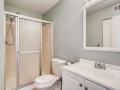 8555 Fairmount Dr F201 Denver-small-016-027-Primary Bathroom-666x445-72dpi