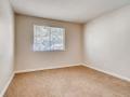 8555 Fairmount Dr F201 Denver-small-017-020-Bedroom-666x444-72dpi