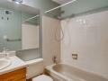 8555 Fairmount Dr F201 Denver-small-019-013-Bathroom-666x445-72dpi