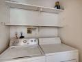 8555 Fairmount Dr F201 Denver-small-020-021-Laundry Room-666x445-72dpi