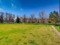 8555 Fairmount Dr F201 Denver-small-026-023-Views-666x446-72dpi
