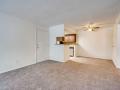 8555 Fairmount Dr H101 Denver-small-010-006-Living Room-666x444-72dpi