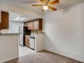 8555 Fairmount Dr H101 Denver-small-011-024-Dining Room-666x445-72dpi