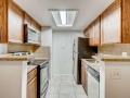 8555 Fairmount Dr H101 Denver-small-015-010-Kitchen-666x444-72dpi