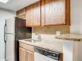 8555 Fairmount Dr H101 Denver-small-016-021-Kitchen-666x444-72dpi