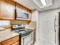 8555 Fairmount Dr H101 Denver-small-017-027-Kitchen-666x444-72dpi