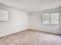 8555 Fairmount Dr H101 Denver-small-019-020-Bedroom-666x444-72dpi
