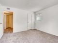 8555 Fairmount Dr H101 Denver-small-020-013-Bedroom-666x444-72dpi