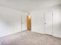 8555 Fairmount Dr H101 Denver-small-021-019-Bedroom-666x444-72dpi