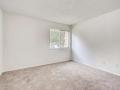8555 Fairmount Dr H101 Denver-small-022-018-Bedroom-666x444-72dpi