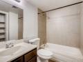 8555 Fairmount Dr H101 Denver-small-023-023-Bathroom-666x444-72dpi