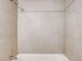 8555 Fairmount Dr H101 Denver-small-024-022-Bathroom-666x444-72dpi