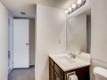 8555 Fairmount Dr H101 Denver-small-025-017-Bathroom-666x444-72dpi