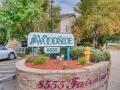 8555 Fairmount Dr H101 Denver-small-028-028-Entrance Sign-666x444-72dpi
