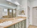 8643 Coors Street Arvada CO-small-006-004-Primary Bathroom-666x445-72dpi
