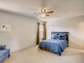8643 Coors Street Arvada CO-small-008-007-2nd Floor Bedroom-666x445-72dpi