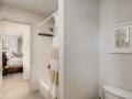 8643 Coors Street Arvada CO-small-010-009-2nd Floor Bathroom-666x445-72dpi