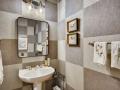 8643 Coors Street Arvada CO-small-013-003-2nd Floor Bathroom-666x445-72dpi