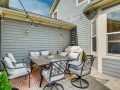 8643 Coors Street Arvada CO-small-020-020-Patio-666x445-72dpi