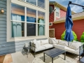 8643 Coors Street Arvada CO-small-022-026-Back Patio-666x445-72dpi
