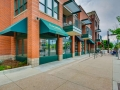 8643 Coors Street Arvada CO-small-024-019-Retail Area-666x445-72dpi