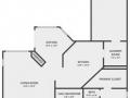 8643 Coors Street Arvada CO-small-028-031-Floor 1-248x500-72dpi