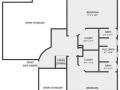 8643 Coors Street Arvada CO-small-029-030-Floor 2-449x500-72dpi