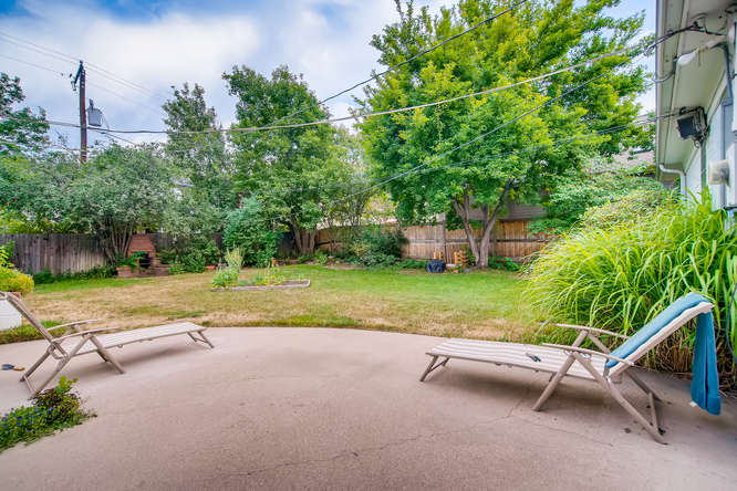 870 S St Paul St Denver CO-small-025-026-Patio-666x444-72dpi
