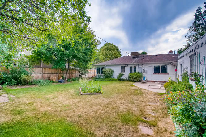 870 S St Paul St Denver CO-small-028-025-Back Yard-666x444-72dpi