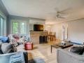 870 S St Paul St Denver CO-small-007-004-Living Room-666x444-72dpi