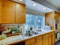870 S St Paul St Denver CO-small-011-009-Kitchen-666x444-72dpi