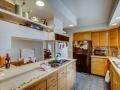 870 S St Paul St Denver CO-small-012-008-Kitchen-666x444-72dpi