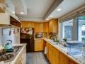 870 S St Paul St Denver CO-small-013-017-Kitchen-666x444-72dpi