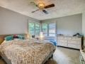 870 S St Paul St Denver CO-small-016-012-Master Bedroom-666x444-72dpi