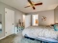 870 S St Paul St Denver CO-small-017-021-Master Bedroom-666x444-72dpi